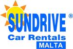 sundrive-logo