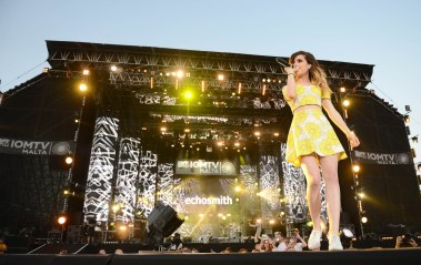 Events-in-Malta_Isle-of-MTV_credit-Isle-of-MTV